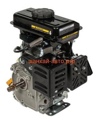 Loncin Двигатель Loncin LC152F (A type) D15.8 (фото, вид 3)