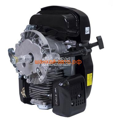 LIFAN Двигатель Lifan 1P70FV-B D22 (фото, вид 2)