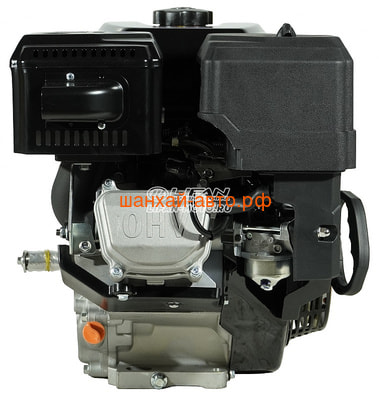 LIFAN Двигатель Lifan KP420 D25, 11А (фото, вид 2)