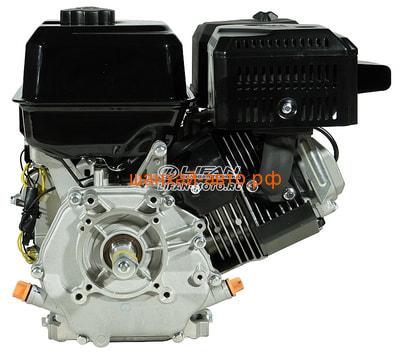 LIFAN Двигатель Lifan KP420 D25, 11А (фото, вид 7)