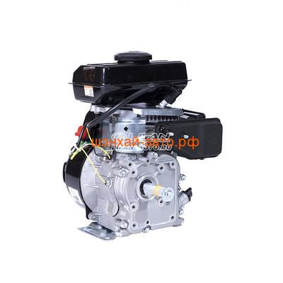 LIFAN Двигатель Lifan 152F D16 (фото, вид 2)