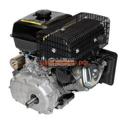 Двигатель Lifan192FD-R D22, 7А. Вид 2