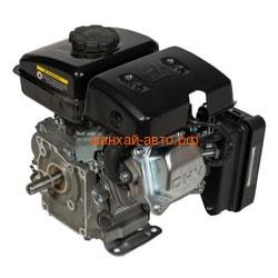 Loncin Двигатель Loncin LC154F-1 (M type) D16. Вид 2