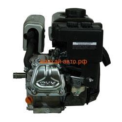 Loncin Двигатель Loncin LC 170FA (A type) D20. Вид 2