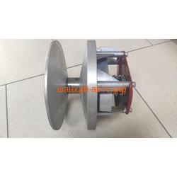 Вариатор Сафари D25 мм. Вид 2