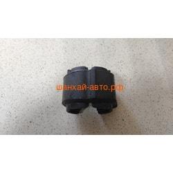 Втулка стабилизатора передней подвески GEELY ATLAS 4015001300. Вид 2