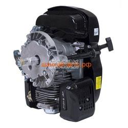 Двигатель Lifan 1P70FV-B D25. Вид 2