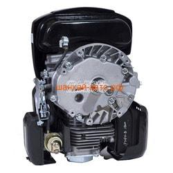 Двигатель Lifan 1P70FV-B D22. Вид 2