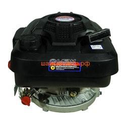 Двигатель Lifan 1P70FV-2 D22. Вид 2