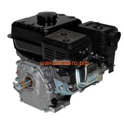 Двигатель Lifan 170F-C Pro D20. Вид 2
