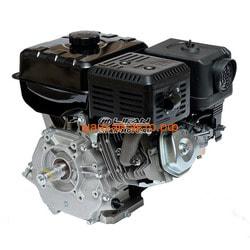 LIFAN Двигатель Lifan 190F-C Pro D25, 3А. Вид 2