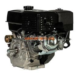LIFAN Двигатель Lifan 190FD-S Sport New D25, 18А. Вид 2