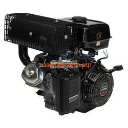 Двигатель Lifan192F-2D D25, 11А. Вид 2
