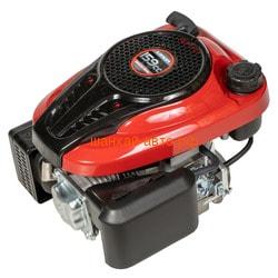 Loncin Двигатель Loncin LC1P65FA (X type) D22. Вид 2