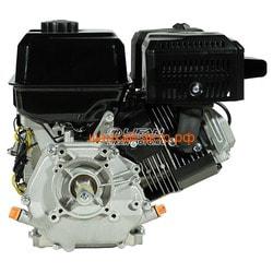 LIFAN Двигатель Lifan KP420 D25 3А. Вид 2
