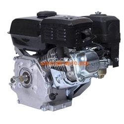 Двигатель Lifan 170F D19. Вид 2