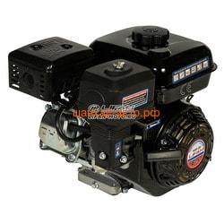 LIFAN Двигатель Lifan 168F-2D D20. Вид 2