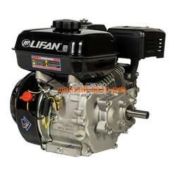 Двигатель Lifan168F-2L D20, 3А. Вид 2