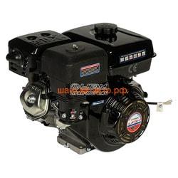 Двигатель Lifan177FD-R D22. Вид 2
