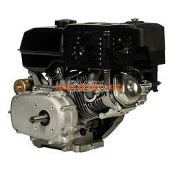 Двигатель Lifan188FD-R D22. Вид 2
