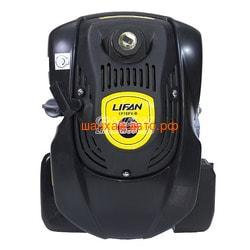 LIFAN Двигатель Lifan 1P70FV-B D22