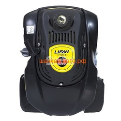 Двигатель Lifan 1P70FV-B D25