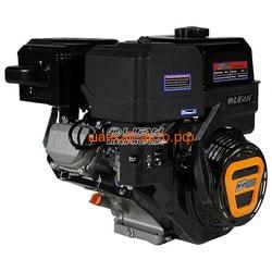 LIFAN Двигатель Lifan KP420E D25, 18А