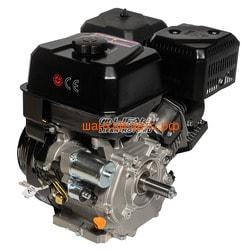 Двигатель Lifan KP460E (192FD-2T) D25, 18A