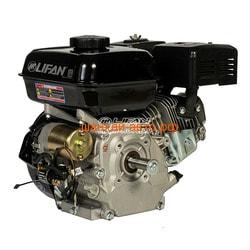 LIFAN Двигатель Lifan 168F-2D D20