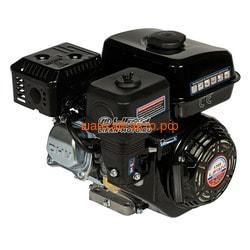 Двигатель Lifan 170F Eco D20