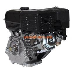 LIFAN Двигатель Lifan 190F D25 7А