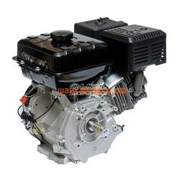 LIFAN Двигатель Lifan 190F-C Pro D25, 3А