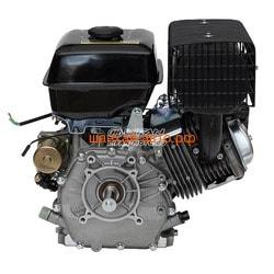 LIFAN Двигатель Lifan 192F-2D D25, 11А