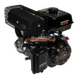 LIFAN Двигатель Lifan 192F-R D22