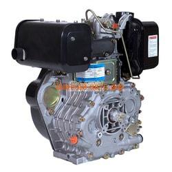 LIFAN Двигатель Lifan Diesel 188F D25