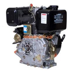 Двигатель Lifan Diesel 188FD D25, 6A
