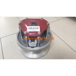 Вариатор Сафари D25 мм