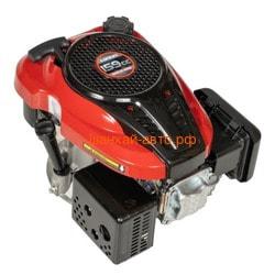 Loncin Двигатель Loncin LC1P65FA (X type) D22