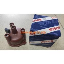 Крышка распределителя зажигания BYD FLYER Bosch 1 987 233 055